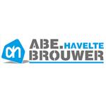 AH Abe Brouwer Havelte