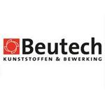 Beutech Kunststoffen en Bewerking Steenwijk