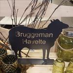 Bruggeman doe het zelf huishoudelijk havelte