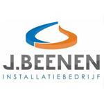 J Beenen Installatiebedrijf Havelte
