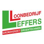 Loonbedrijf Leffers Grondverzet en Groentechniek Havelte
