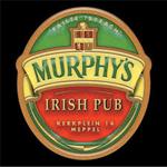 Murphy's Pub Meppel