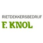 Rietdekkersbedrijf F Knol Havelte