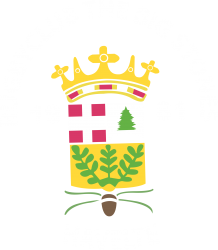 Rugby Club The Big Stones