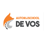 autorijschool de vos havelte