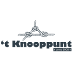cafe restaurant t knooppunt havelte