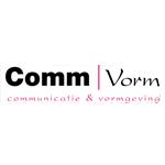 commvorm communicatie en vormgeving havelte