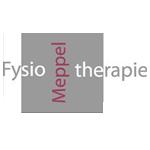 fysiotherapie meppel