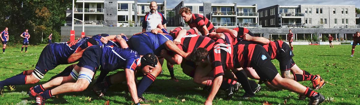 heren rugby havelte