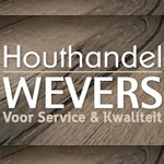 houthandel wevers havelte