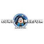 lord nelson meppel