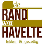 restaurant de rand van havelte