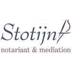 stotijn notariaat en mediation de wijk hoogeveen ruinerwold