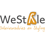 westyle interieuradvies en styling havelte