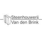 Steenhouwerij Van den Brink