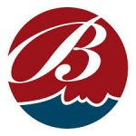 Boogaerdt Bedrijfsmakelaars B.V.