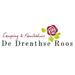 Camping De Drenthse Roos Drenthe