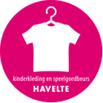 Kinderkleding- en Speelgoedbeurs Havelte