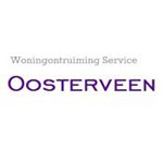 Woningontruimingservice Oosterveen