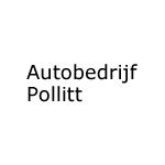 Autobedrijf Politt
