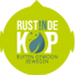 Rust in de Kop