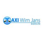 Taxi Wim Jans